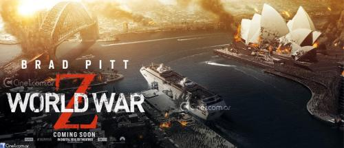 World_War_Z_Banner_City_a_Ex_Cine_1